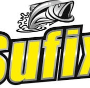 Sufix Fishing Lines