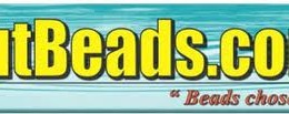 Troutbeads Fly Tying Materials