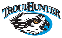 trouthunter-logo