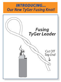 Tyger-Fusing