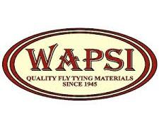 Wapsi Fly Tying Materials