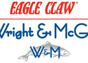 Wright & McGill Logo