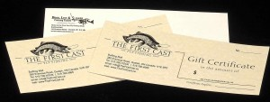 TFC-Gift-Certificate