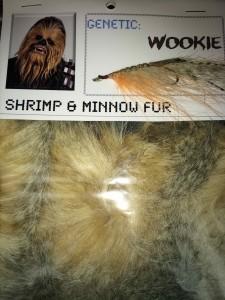 Wookie Fur Original Image 2 Resized