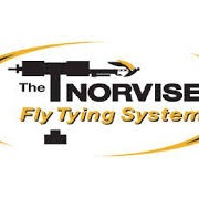Norvise Vises and Tools