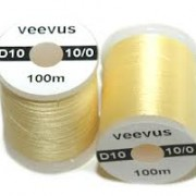 Veevus Fly Tying Threads