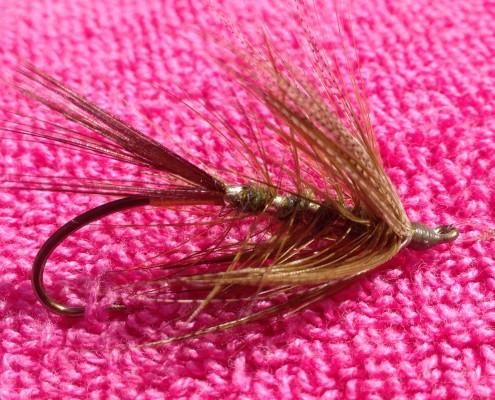 Tomster's Chromer No.26