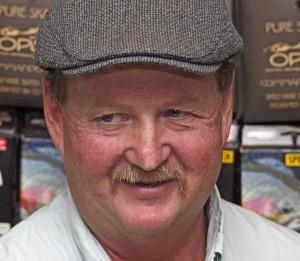 Larry-McGratton-BIO-Picture