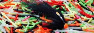 Pro Sportfishing Products B