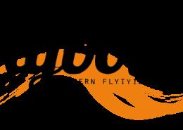 FlyboxLogo1-10-574x277