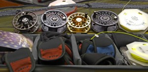 Orvis-Fly-Reels-Resized-for-Web