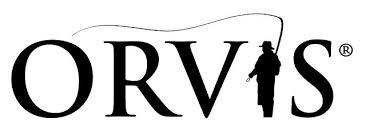 Orvis Logo B