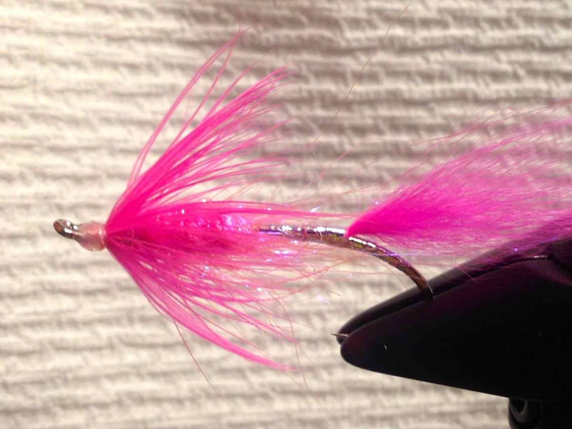 Tomster's Lip-Stick Spey Resized
