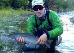 Nick Groves Fall Bighead River Meaford Steelhead Cropped Resized