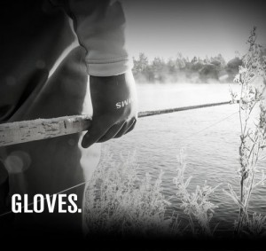 Simms-gloves
