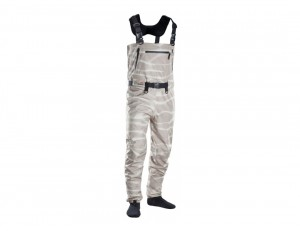 23720-1_EcoWear_Reflection_Waders