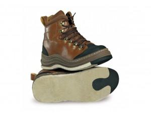 Rapala Normark 23602-1_Wading_Shoes