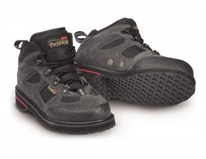 Rapala Normark 23604-1_Walking_Wading_Shoes