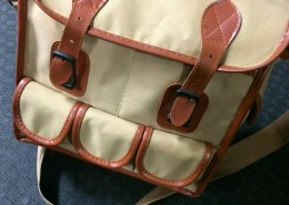 Old School Fishing Bag Resized for Web
