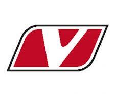 Vigor Eyewear Logo
