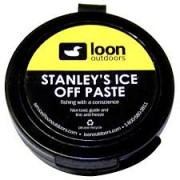 Loon Stanleys Ice Off Paste A