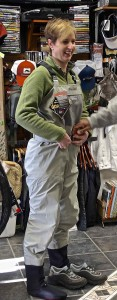 Simms-Womens-Waders-Fitting