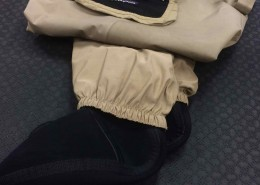 Mens Patagonia Watermaster Waders Size Large Regular BB