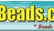 Troutbeads Fly Tying