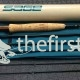 Sage SP 5895 Graphite IV Fly Rod cw two tips EE