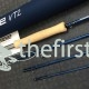Sage VT2 Fly Rod Brand New 9904 BB