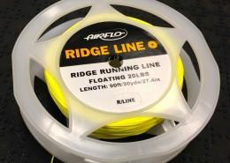 Airflo Ridge Running Line 20lbs AA
