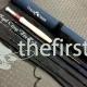 10 Foot 8wt 4 piece Steelhead Rod AA