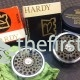 Hardy Fly Reel Marquis Number 6 Made in England Brand New New in Box Never Used with Sapre Spool AA