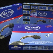 Beginner-Intermediate-Advanced-Wapsi-Fly-Tying-Kits