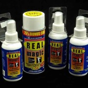 Blakemore_Real_Magic_Line_Conditioner