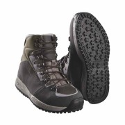 Patagonia_ultralight_wading_boots_sticky_sole_forge_grey_Image AA