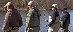 Peter-Charles-Fly-Casting-Lessons