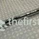 Shimano Crucial CRX-X711HA - Baitcast Rod Flipping AA