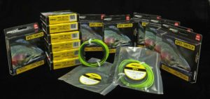 Airflo FIST Skagit Fly Line Heads A