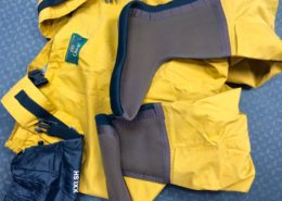 Orvis Breathable Waders - Size XXL - Like New! - $50
