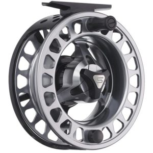 Sage 6080 Platinum Fly Reel