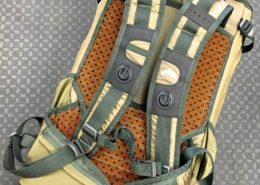 Simms Headwaters Day Pack BB