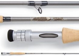 st-croix-hsd1004-4-high-stick-drifter-fly-rod-3