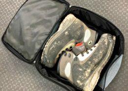 hardy-wading-boot-bag-aa