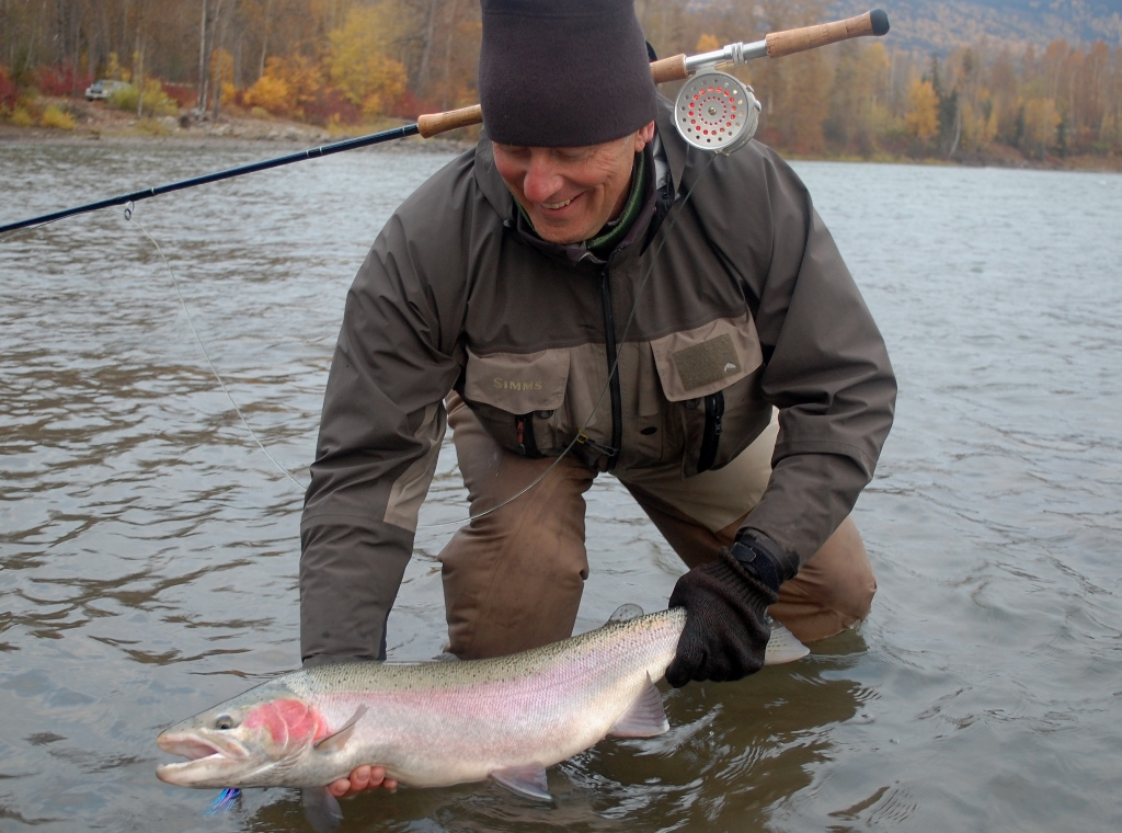 jim-boni-october-2016-smithers-steelhead-buck-b
