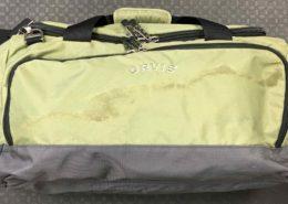Orvis Gear Bag - $65
