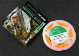 airflo-speydicator-tactical-spey-floating-fly-line-wf7f-new-in-box-aa
