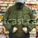 Hodgman Waterproof Windproof Breathable Jacket - Size XL - LIKE NEW! - $75