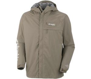columbia_hydrotech_packable_rain_jacket_1303545_1_og
