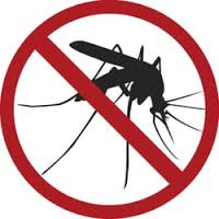 mosquito-shield-kuus-inc-logo-a